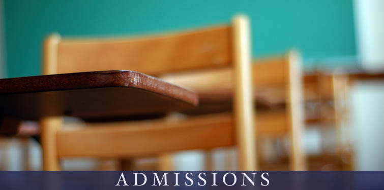 tigps-burwan-admissions